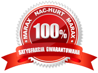 Kosiarka spalinowa z napędem NAC S 460V BS500 - HURTOWNIA SPRZĘTU OGRODNICZEGO MARAX z Krakowa