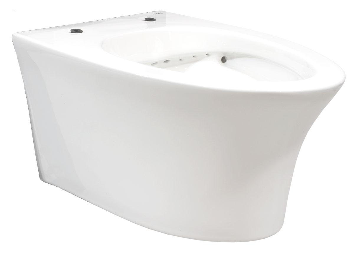 Miska WC wisząca Milan