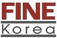 Fine Korea to producent samoregulujących kabli grzewczych, przewodów grzewczych