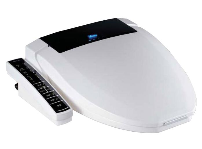 Elektroniczna deska bidetowa sedesowa XIME PB-X5500