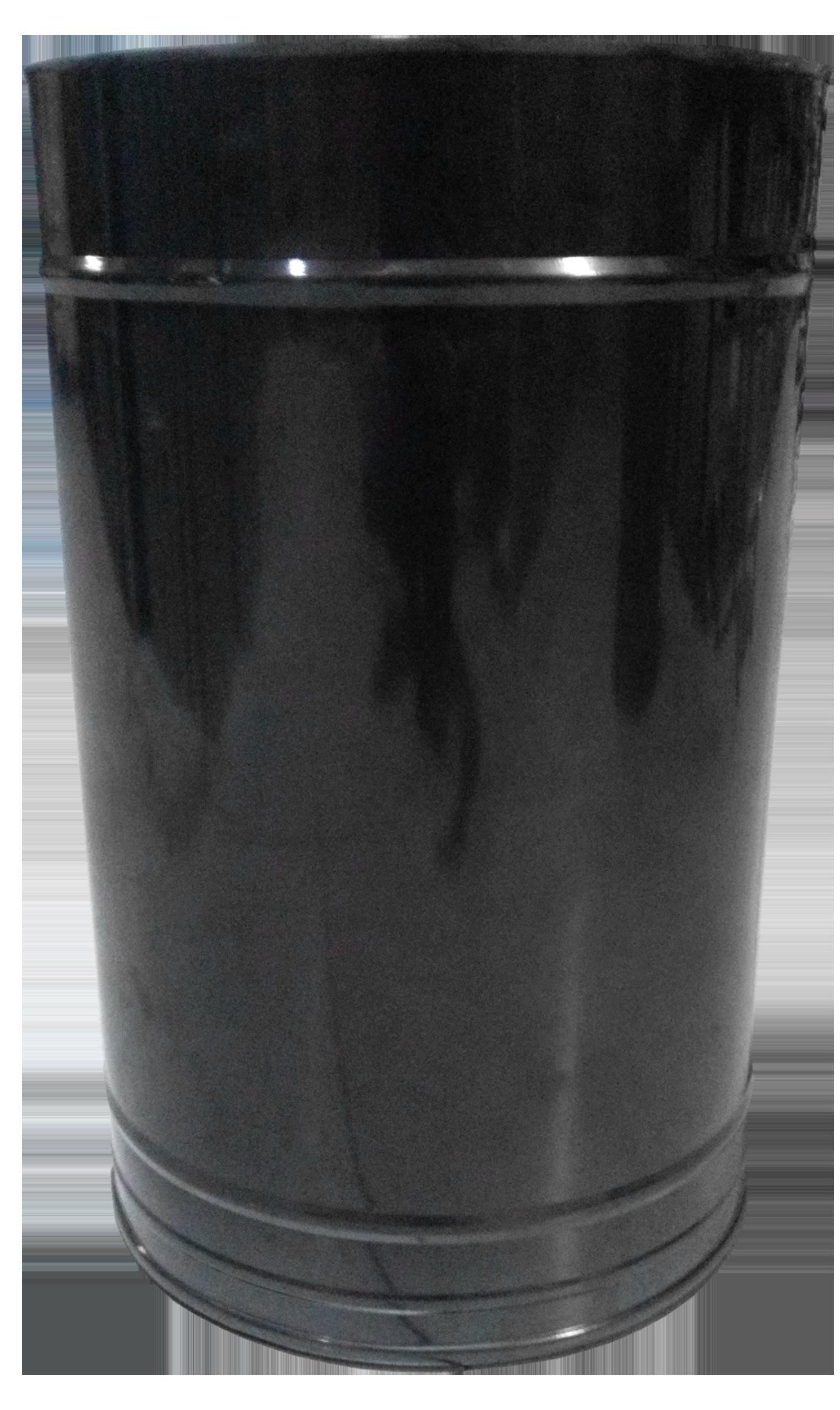 promiennik xaram energy beczka kolorowa czarna